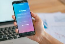 Photo of Instagram Widget – Why should you use it on your website?