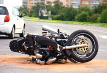 Photo of 5 Motorcycle Safety Tips That Could Save Your Life