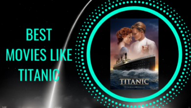 Best Movies like Titanic 1280x720 1