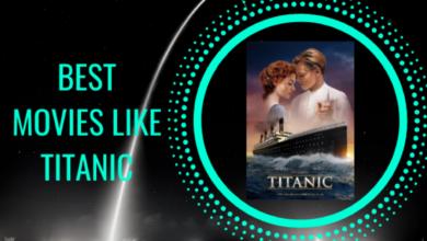 Best Movies like Titanic 1280x720 1