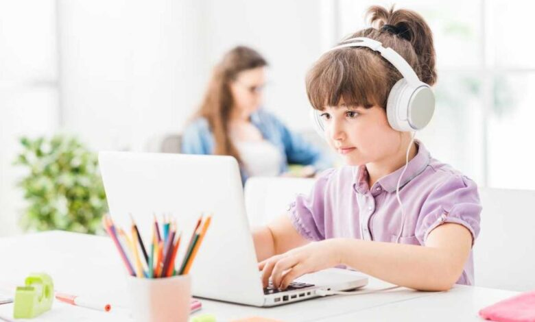 Online learning for kids 1280x720 1