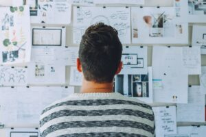 Health Center 21's Instructional Plan