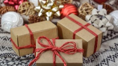 gift 4 new year