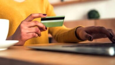 Best credit cards for bad credit 2020