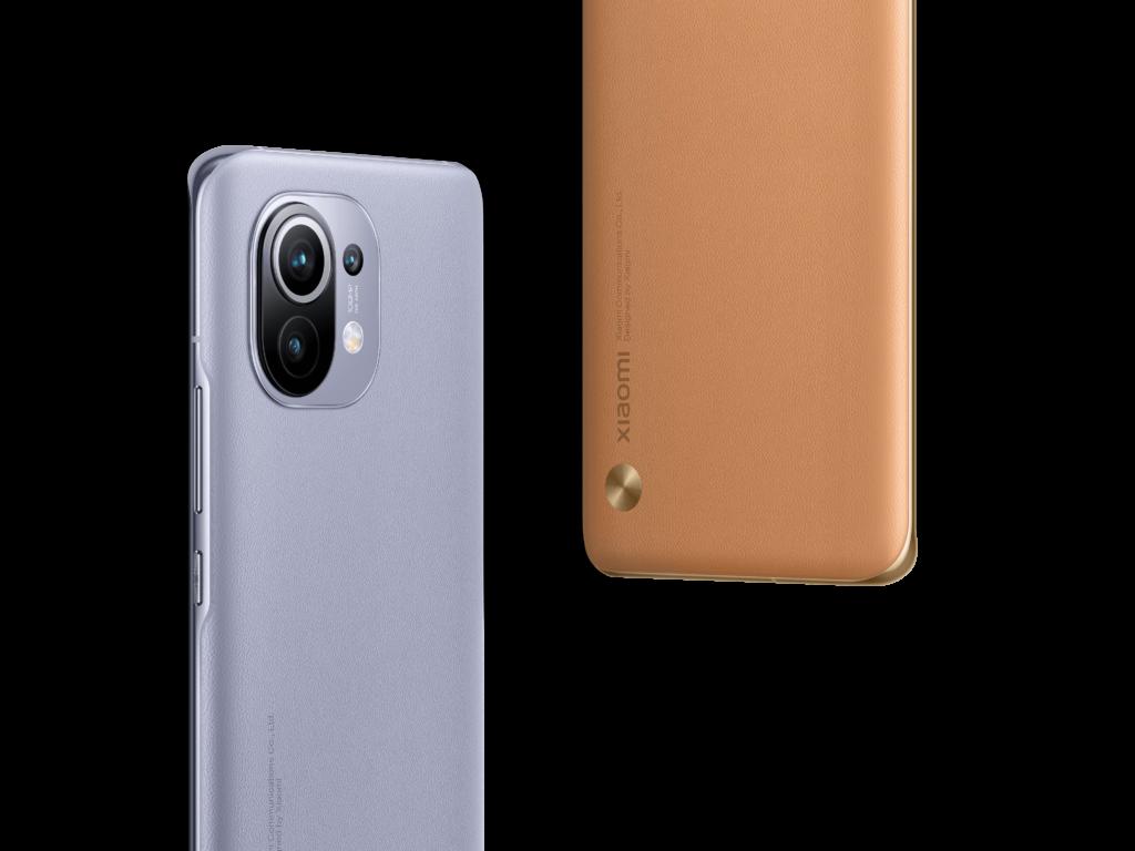 Xiaomi Mi 11, Mi 11, Xiaomi Mi 11 release date , Xiaomi Mi 11 picture , Xiaomi Mi 11 wallpaper