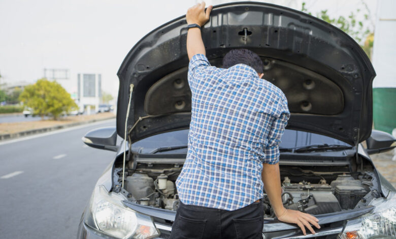 Common Car Problems 1200x675 2
