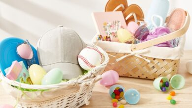 easter basket ideas 2610134 hero 3293 6df1f9e02e6b465283444e08423a1eff 1